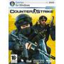 Counter Strike: Todas Las Versiones - Pc - Original
