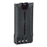 Batería 5 Pzas  Tx-knb65 Li-ion,1800mah  P/ Tk-2000/tk-3000