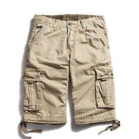 320fb35241 Pantalones Para Trekking - Bermudas y Pantalonetas para Hombre en ...