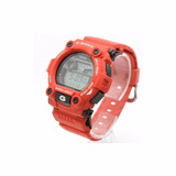 Reloj Casio Hombre G-shock G-7900a-4d Envío Gratis