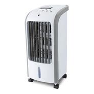 Climatizador Ar Britânia 3em1 Bcl01f Resfria Umidifica 220v