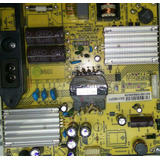 Placa Main Power James Tvjled 28t3530...dlbb253 Rev:7.0