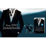 Yo Soy Eric Zimmerman Megan Maxwell Coleccion 37 Libros Pdf