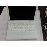Macbook A1181 Desarmo