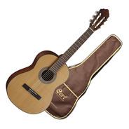 Cort Ac70 Guitarra Criolla Tamaño 3/4