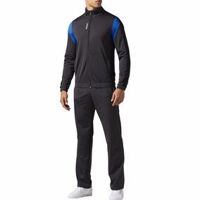 Pants Con Sudadera Elements Tricot Hombre Reebok Completo