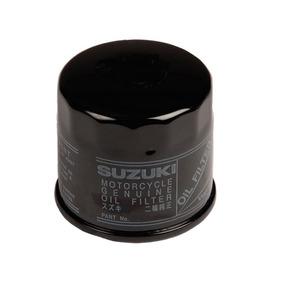 Filtro Aceite Dl650/1000 Vstrom/an650 Burgman/gsxr/sv/vz/vl