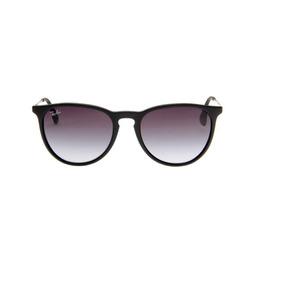 Óculos Solar Ray-ban Rb4171 Erika Original P. Entreg Saldo! 2 cores 2705fa9f49