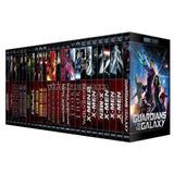 Colección Marvel En Dvd Spider Man Hulk X-men 26 Peliculas