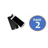Pack Pantalla Iphone 6s Lcd +tactil Envio Gratis Gocyexpress