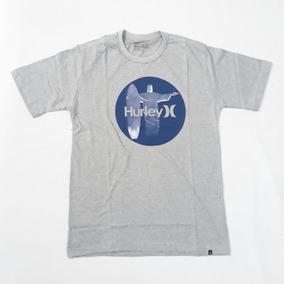 Camiseta Da Oakley Preta E Azul - Calçados, Roupas e Bolsas no ... 15a05a3f9c