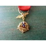 Medalla Militar Chile (cl02)-vp