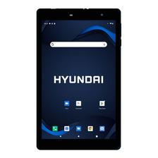 Tablet Hyundai Hytab 8wc1 8  Ram 1gb Rom 32gb Android 10