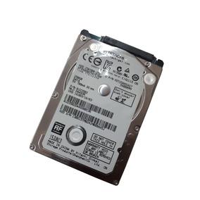 Hd 250 Gb Para Notebook E Ultrabook Hitachi / Hsgt 2,5 Sata