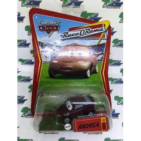43790e46a9f Andre Artes Miniaturas De Carros - Automóveis no Mercado Livre Brasil