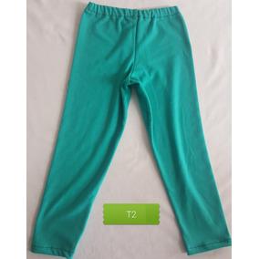 Hermosos Pantalon Leggins Niña!!!