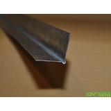 Perfil Cantonera (esp. 0,5mm) - Construcción En Seco