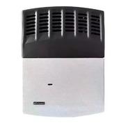 Calefactor Tiro Balanceado Sirena Exterior Tb-3015 3000 Kcal