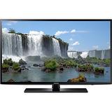 Led Tv Samsung Un40j Pulgadas 1080p Inteligente (2015 Model