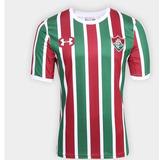 2e2d6bf315 Camisa Do Fluminense Oficial - Camisas Masculina de Times ...
