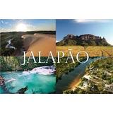Aluguel,pacote Jalapao