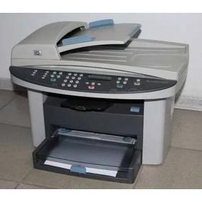 Impresora Hp 3030