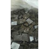Chocolate Aguila Baño De Repostería