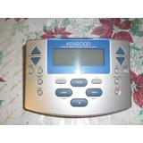 Control Remoto Para Minicomponente Kenwood Rxd-nv500-600