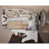 29k72 - Máquina De Remendo Esquerda (costura Couro E Outros)