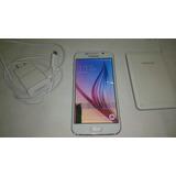 Cambio S6 Edge G920 Contacto 2489882494