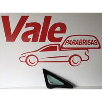 Quebra Vento Honda Civic Dianteiro Direito 2007 08 09 10 11