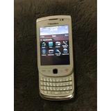 Blackberry Torch 9800 Excelentes Condiciones