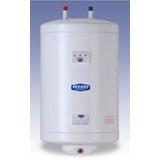 Calentador De Agua Electrico Marca Record De 50 Litros. Nuev