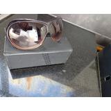 Gafas De Sol - Infinit 66 - Originales - Oportunidad