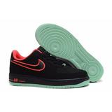 40a7358cefb78 Chapulinas Nike Negra Con Rosado Ropa Zapatillas Mujeres Urbanas ...