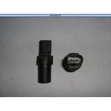 Sensor Velocidad Jetta Golf A4, Jetta A5 Clasico Automatico