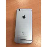 Iphone 6s Nuevo. 64 Gb. Funda De Regalo. Liberado.