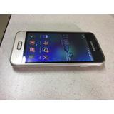 Samsung Galaxy J1 Mini - Liberado