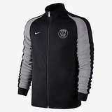 Chamarra Nike N98 Paris Saint Germain Francia 100% Original