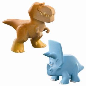 Un Gran Dinosaurio Butch & Will