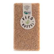 Arroz Agulhinha Integral Orgânico 1kg Vero Nuttri