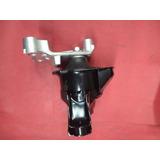 Pata Motor Derecha Hidraulica Honda Civic 1.8 Año 2006-2011