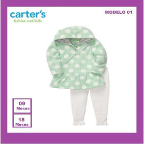 Conjuntos - Carters - Oshkosh - H&m