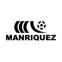 Manriquez