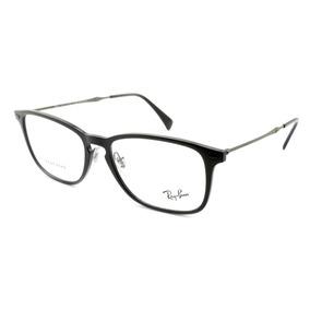 77ee901c2c2d9 Armacao Oculos Masculino Carrera - Óculos em Paraná no Mercado Livre ...