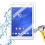 Lamina Protector Pantalla Anti-shock Tablet Sony Xperia Z3