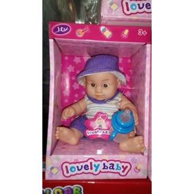 Muñecas Bebe Querido Nuevas