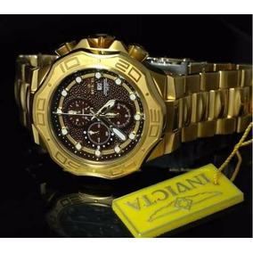 Relógio Invicta Pro Diver 15551 Envio Imediato 100% Origina!
