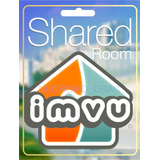 Imvu Shared Room Cuarto Compartido Por Rapipago O Pagofacil
