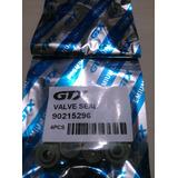 Goma De Valvula Corsa/racer/cielo/chevy/lanos 1.5